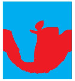 Projektgruppe Kinder und Jugendliche Logo